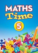 Maths Time 5...
