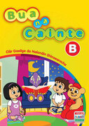 Bua na Cainte Book B