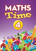 Maths Time 4...