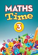 Maths Time 3...