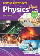Physics Plus 2014