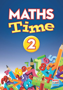 Maths Time 2...