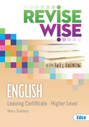 Revise Wise English...