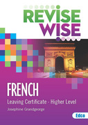 Revise Wise French...
