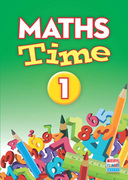 Maths Time 1...