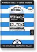 Maths Solution...