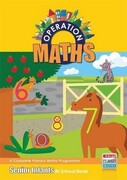 Operation Maths B...