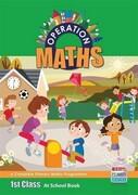 Operation Maths 1 At...