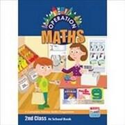 Operation Maths 2 At...