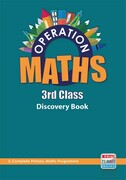 Operation Maths 3...