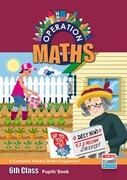 Operation Maths 6...