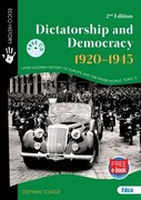 Dictatorship and...