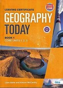 Geography Today 1...