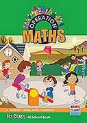 Operation Maths 1...