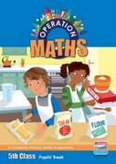 Operation Maths 5...