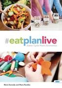 Eatplanlive Text &...