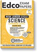 Science JC Common...