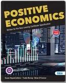 Positive Economics  ...