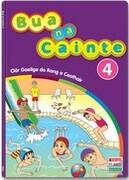 Bua Na Cainte Book...
