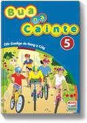 Bua Na Cainte Book 5...
