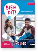 Bien Dit 3rd Edition...