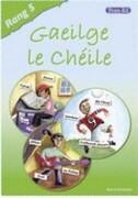 Gaeilge Le Cheile...