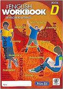 English Workbook D
