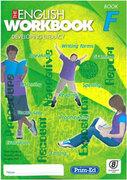 English Workbook F