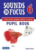 Sounds in Focus 6th...