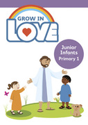 Grow in Love 1 Pupil...