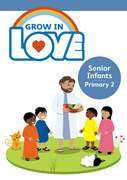 Grow in Love 2 Pupil...