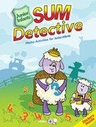 Sum Detective Junior...