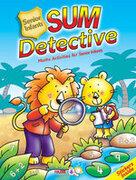 Sum Detective Senior...