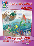 Call of The Sea 5th...