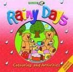 Rainy Day Junior...