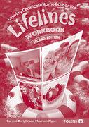 Lifelines Workbook...