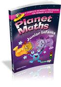 Planet Maths Junior...