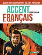 Accent Francaise...