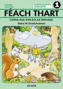 Feach Thart 1...