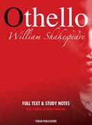 Othello Leaving...