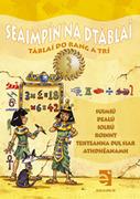 Seaimpin Na Dtablai...