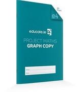 Project Maths Copy...