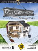 Get Constructive...