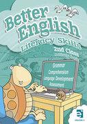 Better English 2nd...