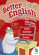 Better English 3rd...