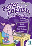 Better English 4th...