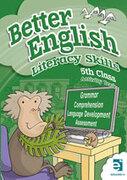 Better English 5th...