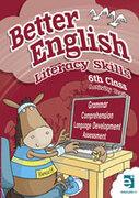 Better English 6th...