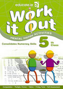 Work It Out 5th...