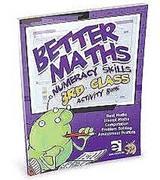 Better Maths 3rd...